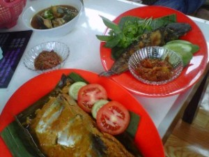 pepes-patin-tempoyak-baturaja-1